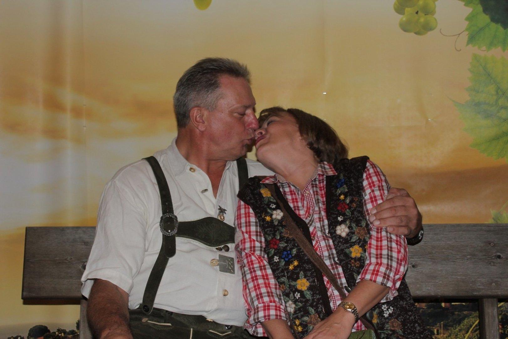 Blitz dating aus tulbing Online partnersuche gllersdorf